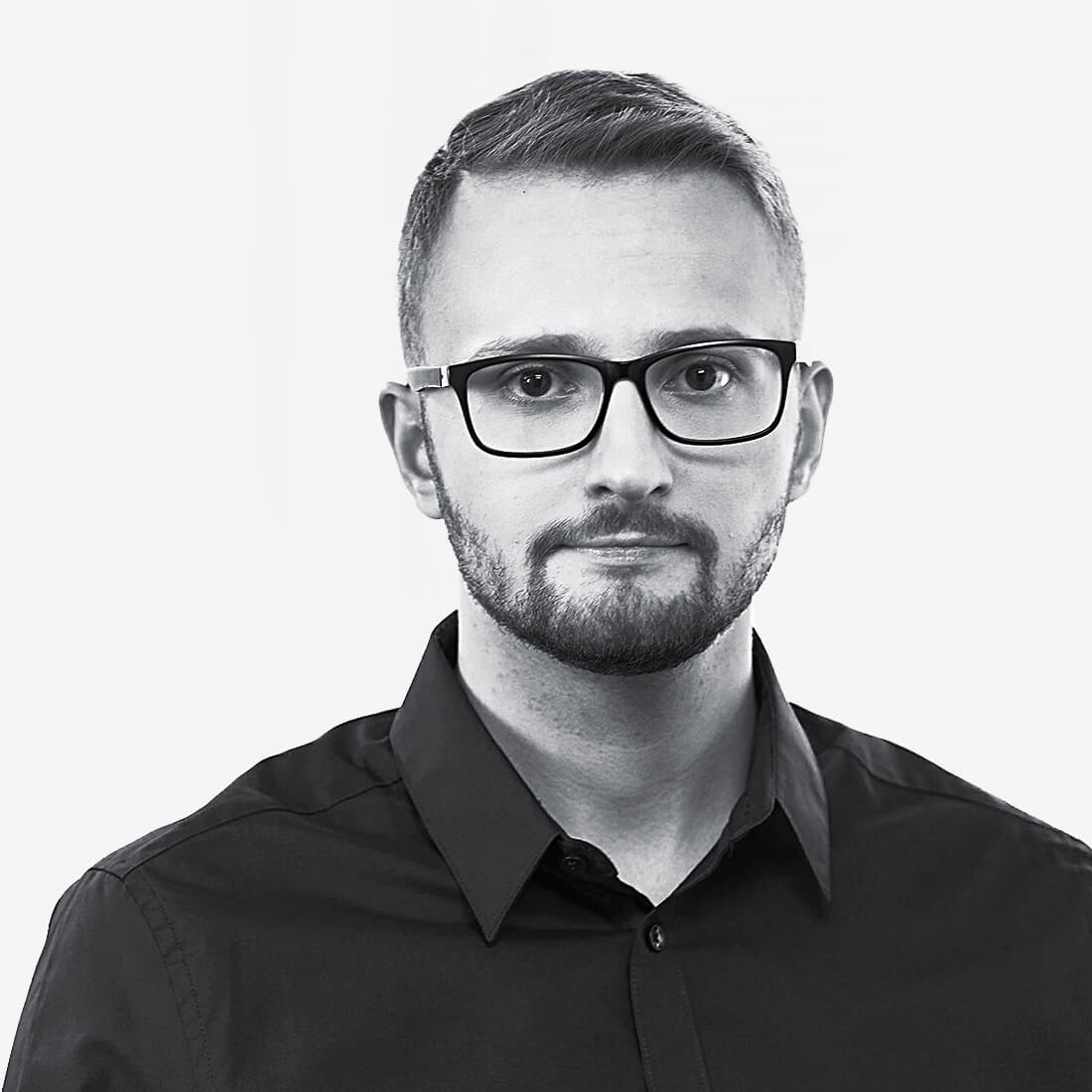 Michał Kobędza Systems Manager Rhapsody